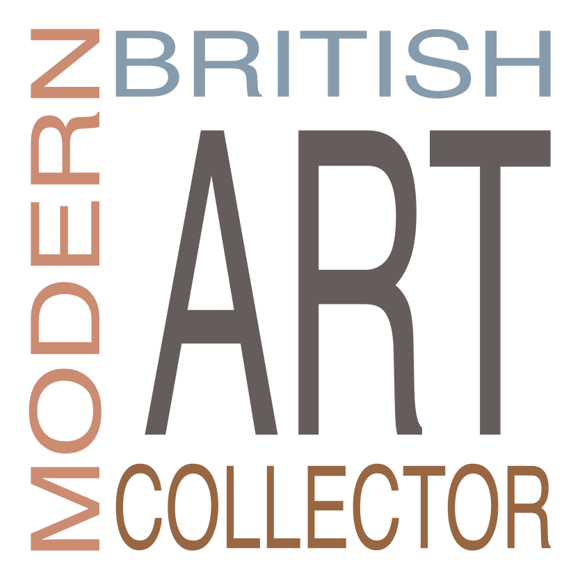 Modern British Art Collector